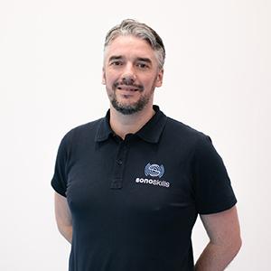Webinar hosting presenter marc schmitz