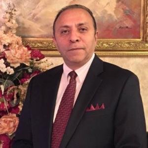 Dr. Ayman El Attar
