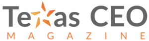 Webinar hosting presenter Texas CEO Magazine