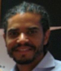 Webinar hosting presenter JM Bauer