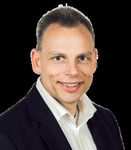Webinar hosting presenter Mike S
