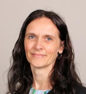 Webinar hosting presenter PRIVATE-BARNEHAGERS-LANDSFORBUND