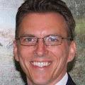 Webinar hosting presenter Todd Wiseley