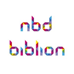 Webinar hosting presenter NBD Biblion