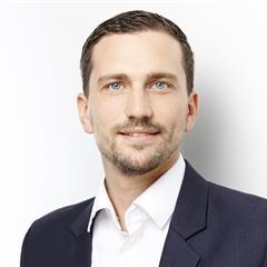 Webinar hosting presenter TORBEN-FREITAG