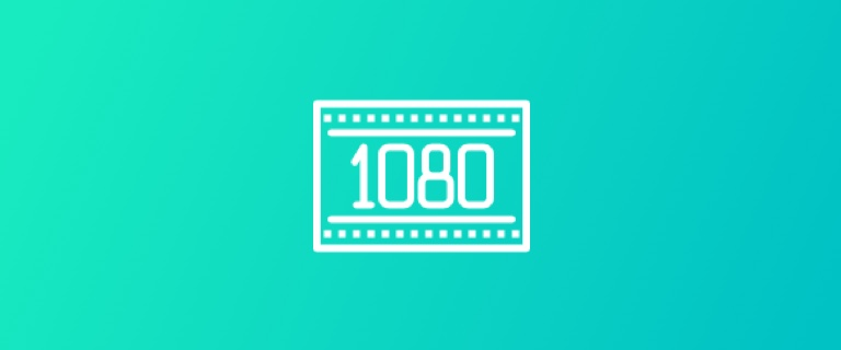 1080-sm