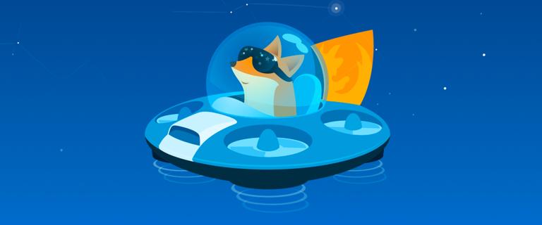 Firefox_2x