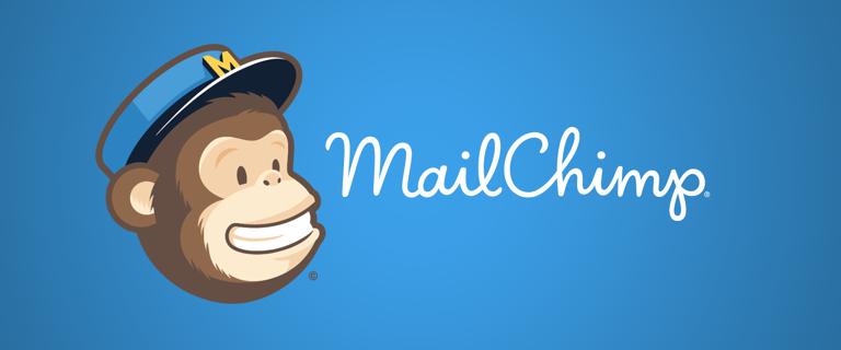 Mailchimp_2x
