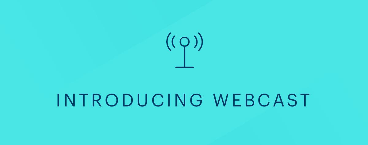 Webcast-banner-pu