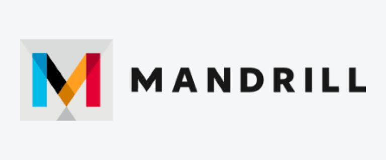 Mandrill_2x