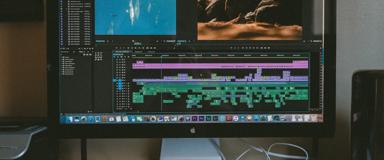 Editing-small
