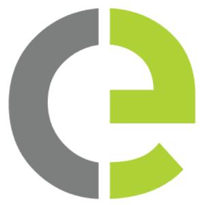 Ce_convertfox