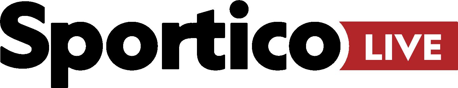 1619635193-b2181f0272a4ee62