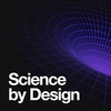 Sciencebydesign