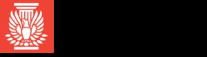 1596005205-8d9c8e64b6b88de6