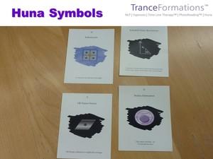 Huna_symbols_x_4