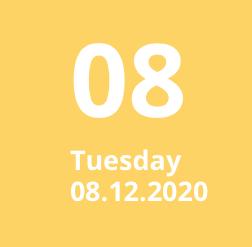 1605544596-d4c3d2c46abb0999