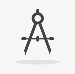 Design_icon_(1)