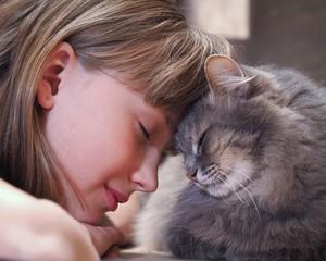 Cat_girl_love