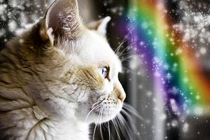 Cat-alt-healing-mystical-cat